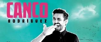 Ir al evento: YO NO SOY GRACIOSO - Canco
