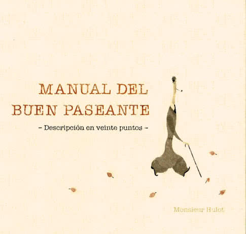 Manual-del-buen-paseante