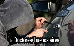 Doctores-Buenos Aires