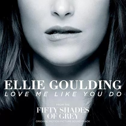 ellie-goulding-love-me