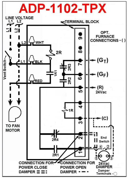 adp 1102 tpx wiring diagram pioneer deh p7000bt wiring diagram efcaviation com pioneer deh p7000bt wiring diagram at readyjetset.co