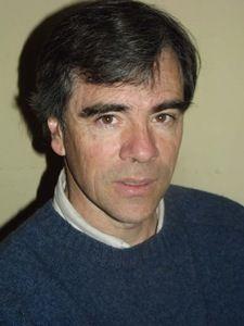 Fabian Posada