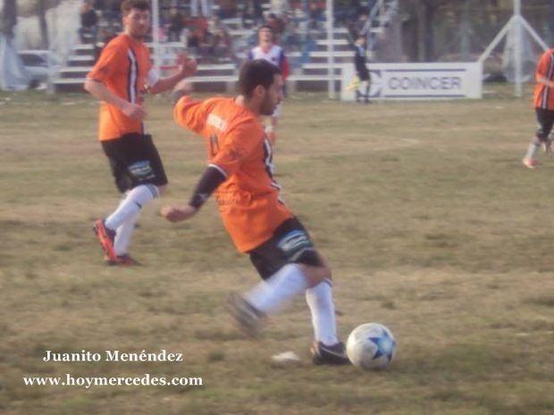 ClubMercedes-III
