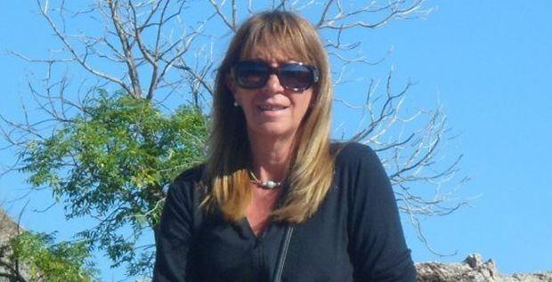 Isabel Moles