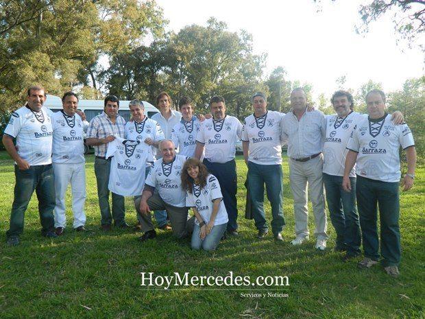 AllBoysFilialMercedes-AsumeDelvento