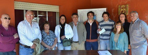 microcreditos-municipio
