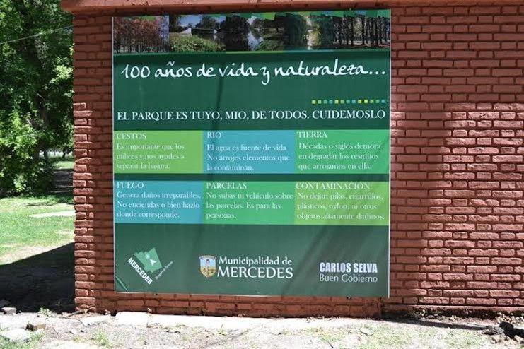 cartel-parque