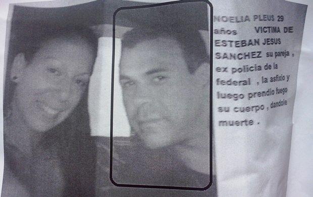 JusticiaNoelia (2)