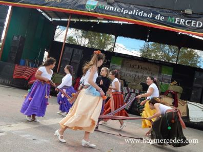 FiestaTortaFrita.12.2014DSCN2466