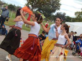 FiestaTortaFrita.12.2014DSCN2475