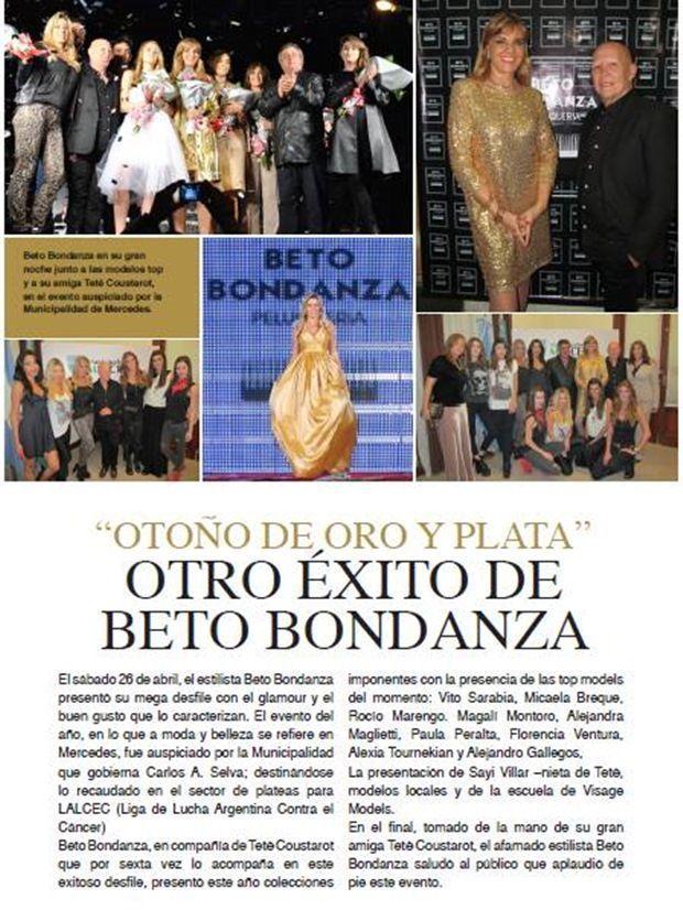 BetoBondanza-RevistaGente