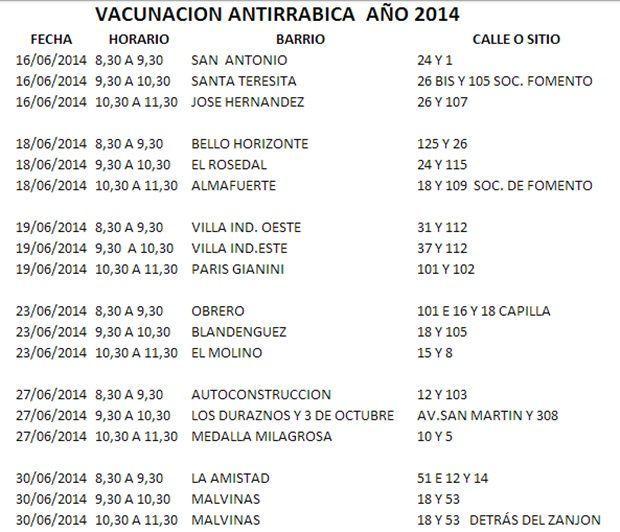 antirrabica2014