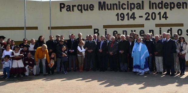 100años-parquemunicipal-I