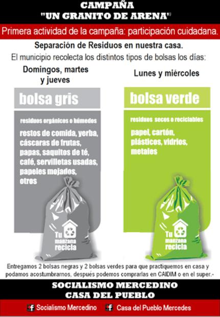 SocialidmoMercedes-Campaña-Basura
