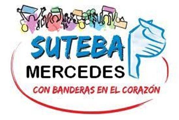 SUTEBA pide presencialidad cuidada «priorizando la educación y la salud»