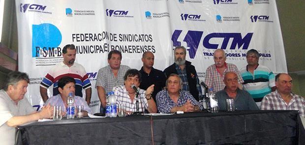 Congreso_Avelleneda_B