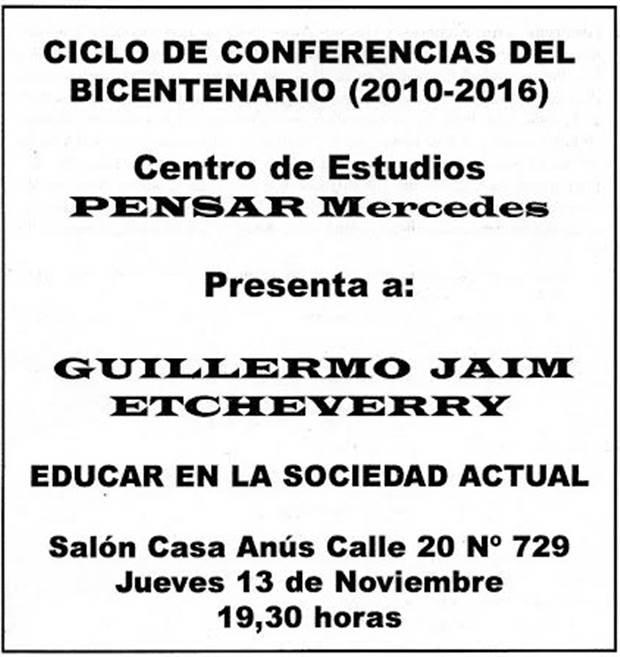 JaimEtcheverry-enMercedes
