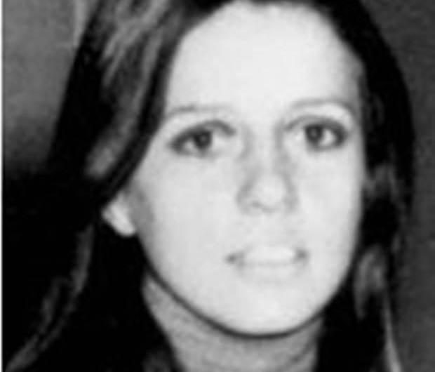 Recordatorio: Lucila Adela Révora de De Pedro