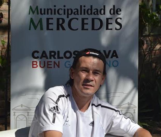 Corioa-Guillermo-Mercedes-2014