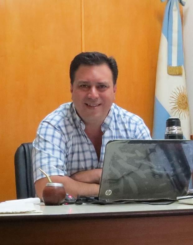 JuanPabloLópezBaggio