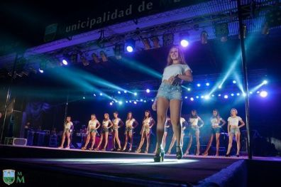FiestadelDurazno048