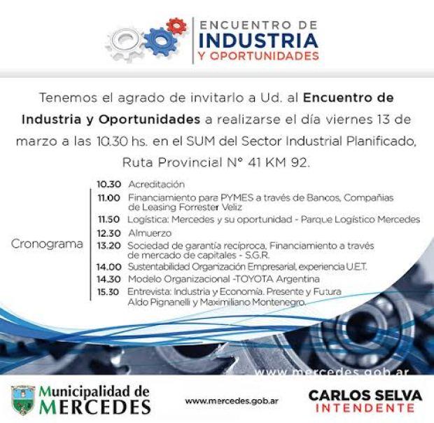 Programa-Industria