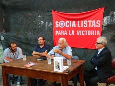 SocialismoParalaVictoria.MercedesDSCN0785