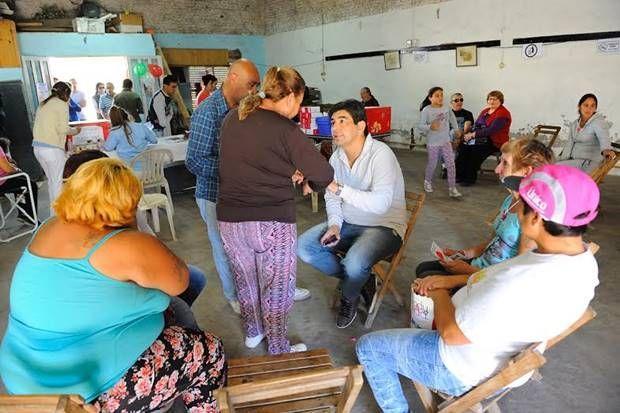 Salud-LaAmistad.2