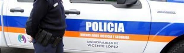 policia-bonaerense-custodia
