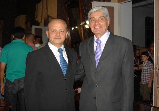 MIC-PRO afirman: «El Municipio no responde y no ejecuta» en relación a proyectos del legislativo