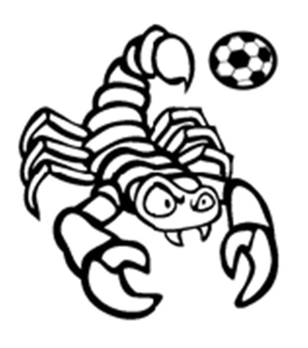 escorpion-futbol