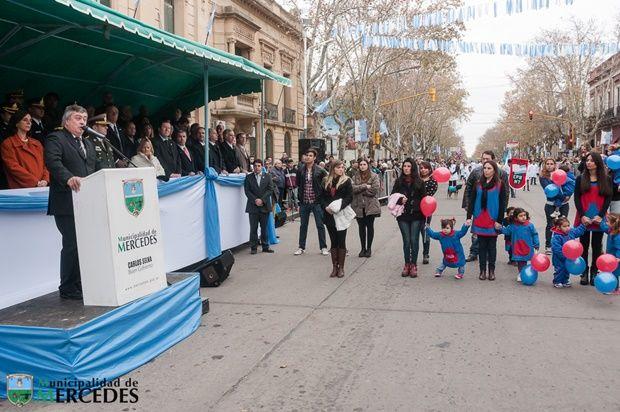 Desfile-2015MHM_5440