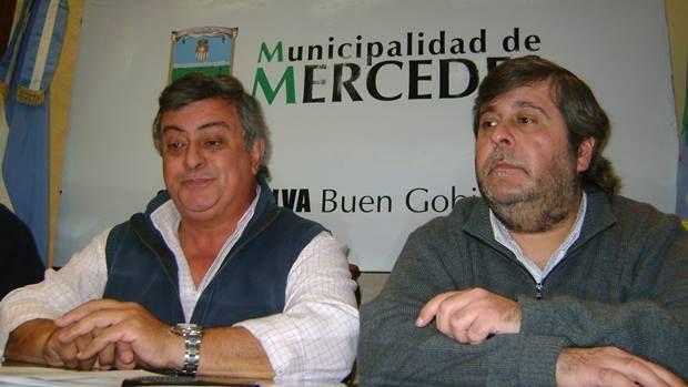 Selva confirmó apoyo financiero a Micro Ómnibus Mercedes que igual podría dejar de funcionar