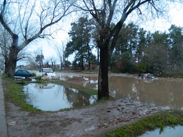 620-inundacion-13.08.15-mercedes007