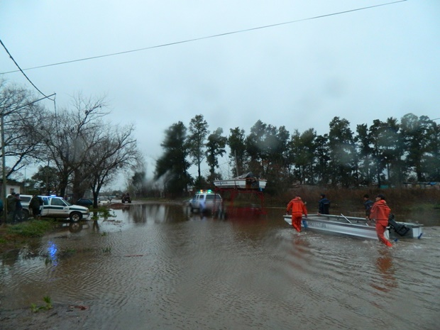 620-inundacion-13.08.15-mercedes015