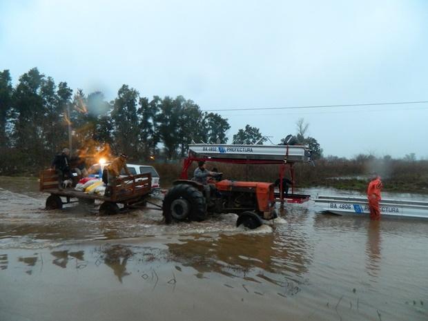 620-inundacion-13.08.15-mercedes018
