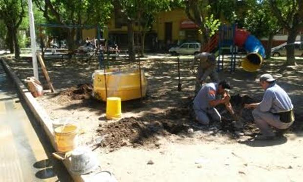 plaza-salud-2