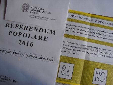 02 referendum italiano