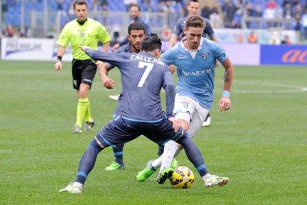El Milan también lo quiere a Biglia