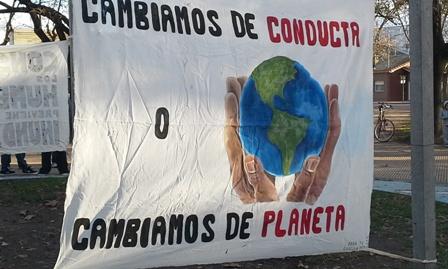 Cuenca del río Luján: Controversiales obras que se iniciarán en el Partido de Campana