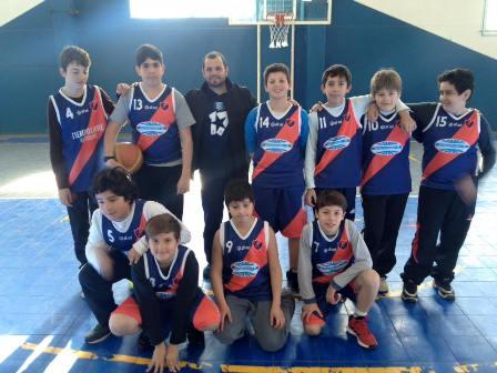 15 basquet 1
