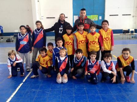 15 basquet 2