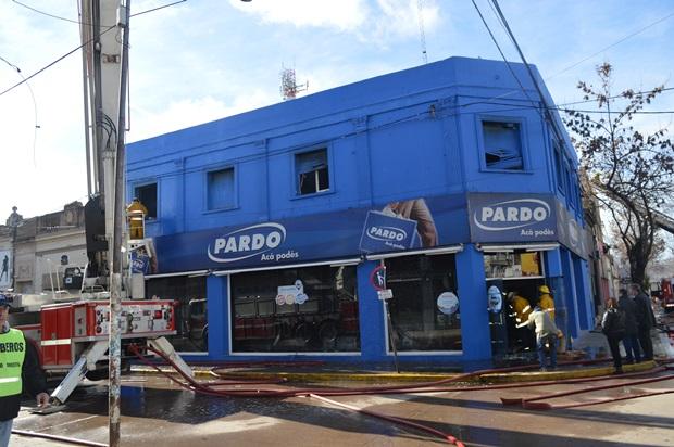 Pardo-Boston004
