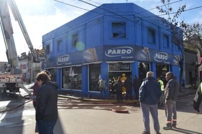 Pardo-Boston006
