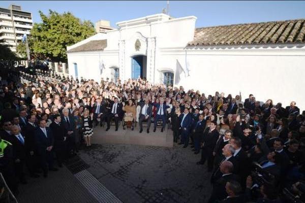 06 Congreso Tucuman