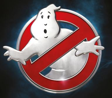 Cine: el Hielo comparte con los fantasmas