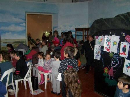 22 museo ameghino 4