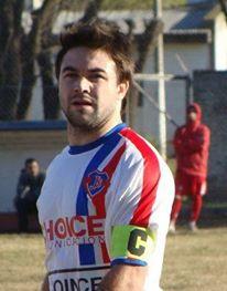 Luis Lawler 2