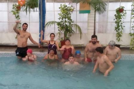 08-natacion-inclusiva-2-1