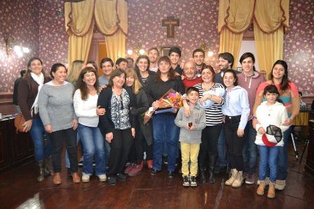 13-distinciones-yolanda-familia